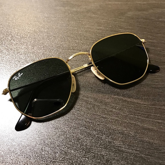 a17db621ee4 Ray-Ban Accessories